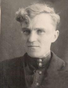 Бураков Георгий Васильевич