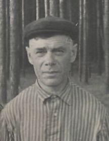 ТУРЕНКО Иван Александрович