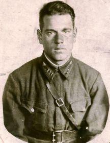 Машков Дмитрий Иванович.