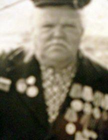 Харлов Александр Николаевич