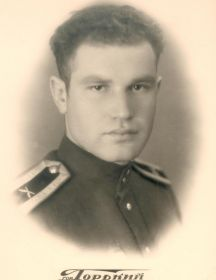 Ермаков Александр
