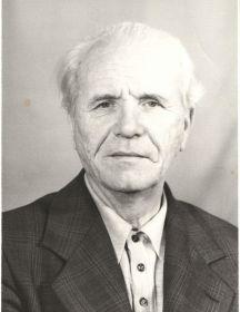 Алабушин Алексей Николаевич