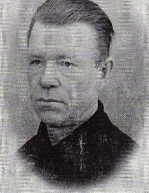 Тропников Николай Александрович