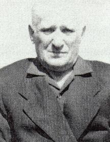 Беспалов Петр Дмитриевич