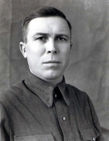 Напалков Христофор Никифорович