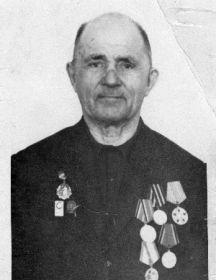 Гончаров Константин Климович