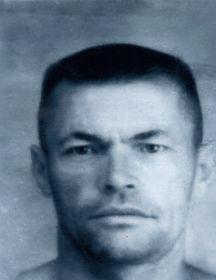 Юшин Пётр Васильевич