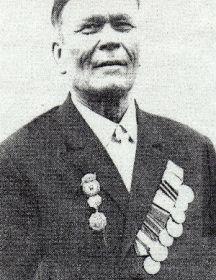 Шматько Григорий Семенович
