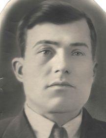 Ожегов Петр Иванович