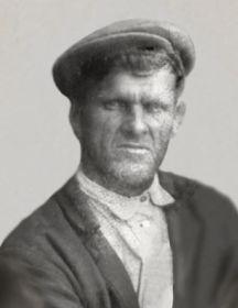 Леванидов Григорий Тарахович
