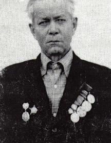 Пащенко Анатолий Степанович
