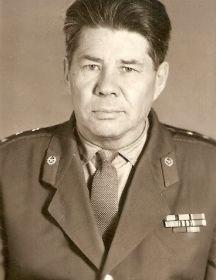 Логачёв Александр Иванович
