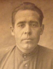 Кузин Яков Федорович