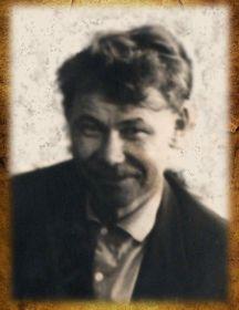 Щеглов Семён Минаевич