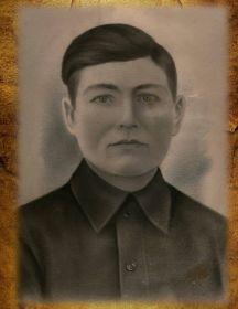 Харламов Александр Алексеевич