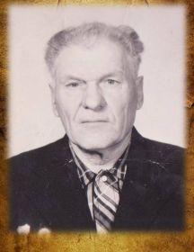 Маюнов Степан Федорович