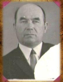 Юрков Киприян Григорьевич