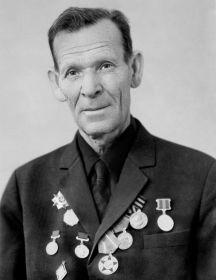 Семикин Александр Григорьевич