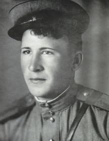 Долгополов Дмитрий Григорьевич