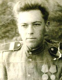 Осадчук Иван Фадеевич (28.02.1918)
