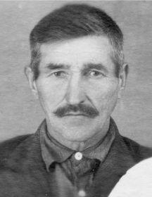 Костин Алексей Сергеевич