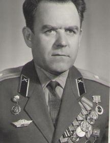 Грешнов Владимир