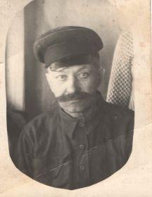 Каракчиев Иван Михайлович