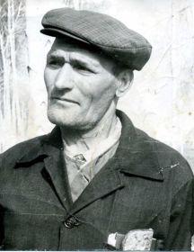 Кузнецов Андрей Григорьевич