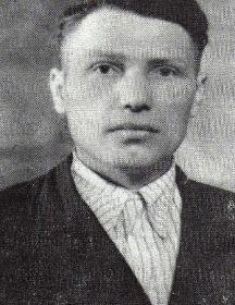 Лахин Николай Константинович