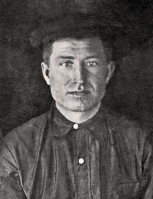 Балабанов Иван Тимофеевич