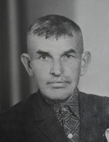 Самохин Андрей Иванович