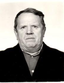 Костицын Владимир Васильевич