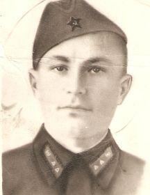 Шестаков Михаил Емельянович