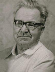 Ветюгов Андрей Андреевич