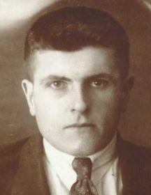 Моспак Иван Галактионович