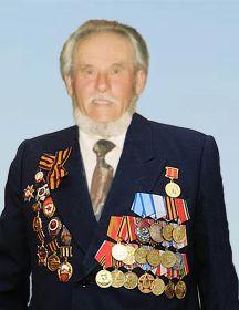Чураков Александр Митрофанович