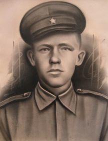 Марченко Николай Дмитриевич
