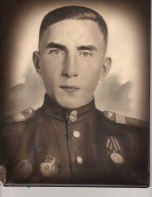 Кукобако Антон Антонович