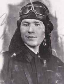 Сахаров Иван Петрович