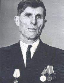 Роман Лаврентьевич Живаго