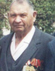 Лысоченко Дмитрий Дмитриевич