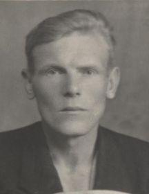 Баев Владимир Матвеевич