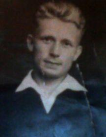 Волощенко Георгий Тимофеевич 02.05.1925г.р.
