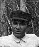 Сластенов Владимир Иванович