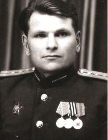 Тонких Владимир Константинович