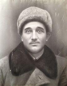 Лифанов Степан Иванович