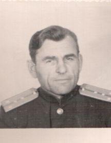 Макарычев Александр Алексеевич