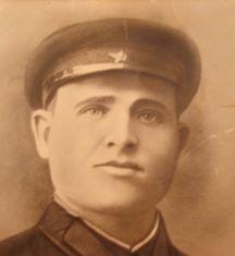 Полянский Иван Сергеевич