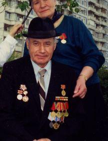 Гражданинов Иван Васильевич