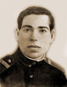 Беспалов Евгений Иванович